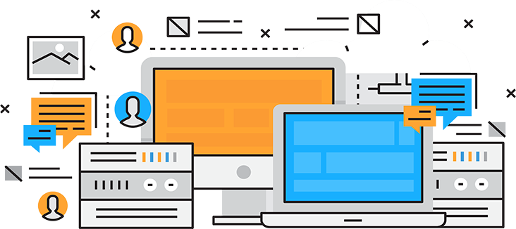 startup_custom image