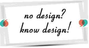 no_design_frame